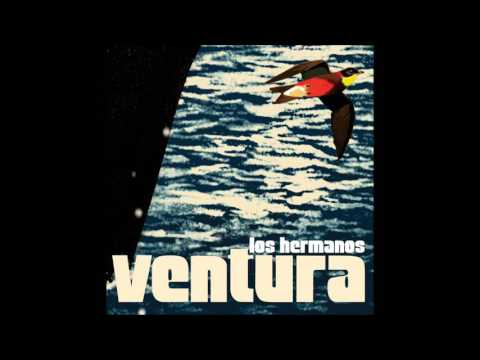 Los Hermanos - Ventura full album