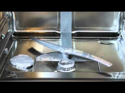 nettoyer-les-bras-gicleurs-du-lave-vaisselle