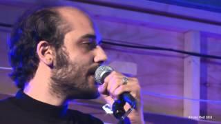 Alif Ensemble 2 (2013)