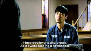 my son-1/8-Korean film