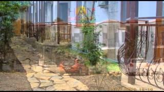 Han Dalyan Hotel Mugla 0850 333 4 333
