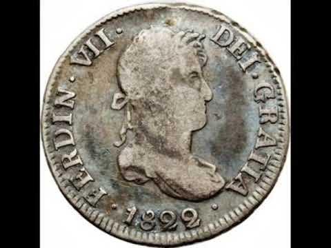The coins of Bolivia - Boliviano Bolivia - commemorative coins - numismatics
