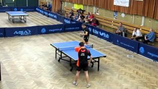 Jan Olek vs Tomasz Makowski_set_3_(2_1)