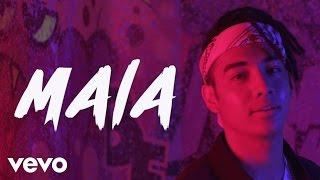 Смотреть клип Saak - Mala