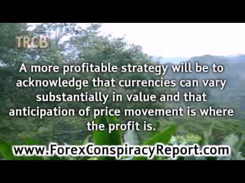 Forex risk aversion definition