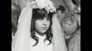 Madonna – Spanish Eyes Blancanieves