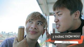Clip Hài -  2 Thằng Trộm Ngu Nhất Hành Tinh