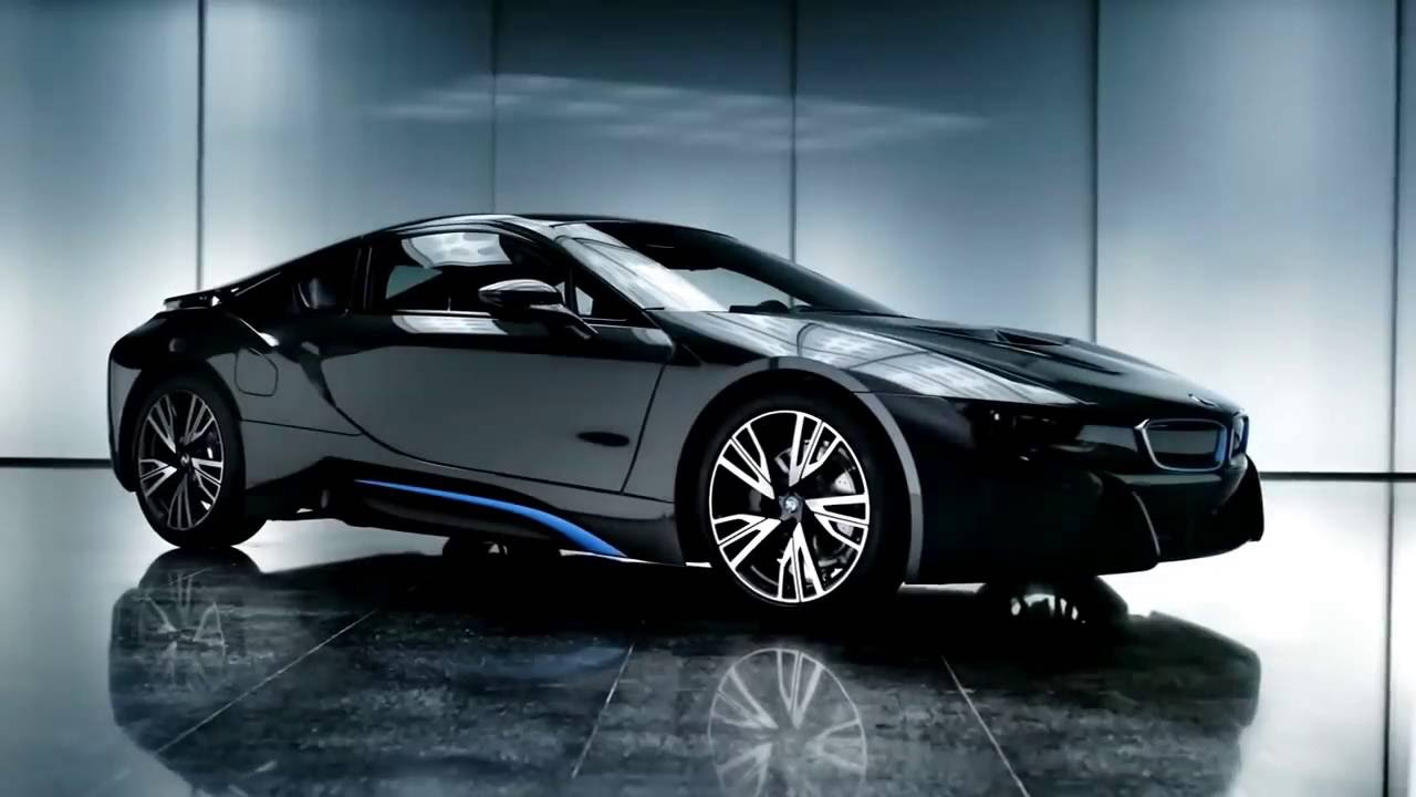 2017 bmw i8 official youtube. Black Bedroom Furniture Sets. Home Design Ideas