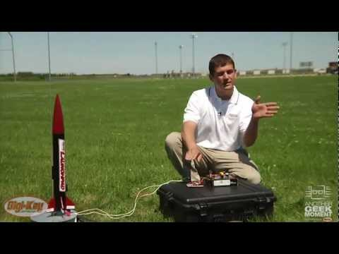 texas-instruments-msp430-launchpad----another-geek-moment-video
