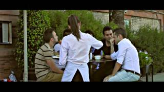 Kaleh & Necro Ft. Jesús FDZ - Niña Caprichosa | Videoclip