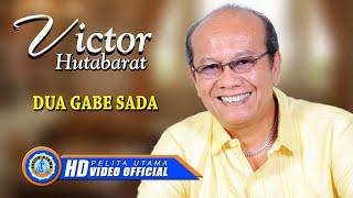 download video musik      Victor Hutabarat - DUA GABE SADA ( Official Music Video ) [HD]