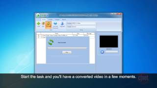 Free Convert to DIVX AVI WMV MP4 MPEG Converter - Convert video formats - Download Video Previews