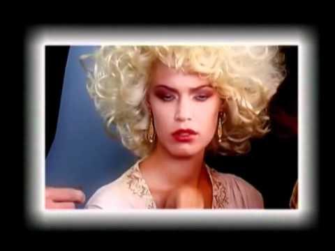 הפקת שיער 2010 - אבי מלכה