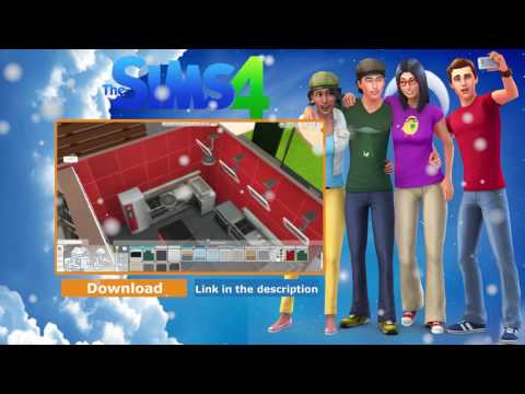 The Sims 4 Pobierz Full Wersjathe Sims 4 Download Full