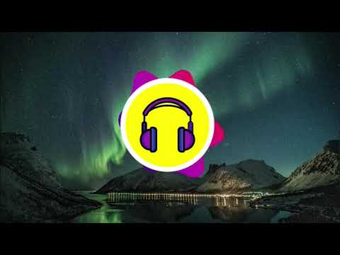 Cartoon nocopyrightmusic, Nocopyrightsounds gaming music
