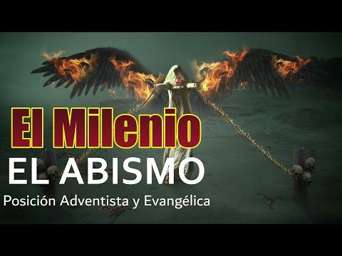 el-milenio-y-el-abismo/posición-adventista-y-evangélica/-estudio-y-comparación-de-argumentos