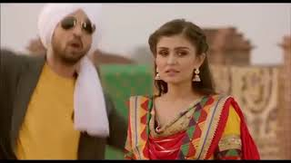 Leambadgini (DIL TERA KAALA MUNDYA) Diljit Dosanjh Official Video Latest Punjabi Song 2016