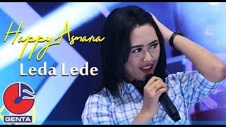 Happy Asmara - Leda Lede (Official Music Video)