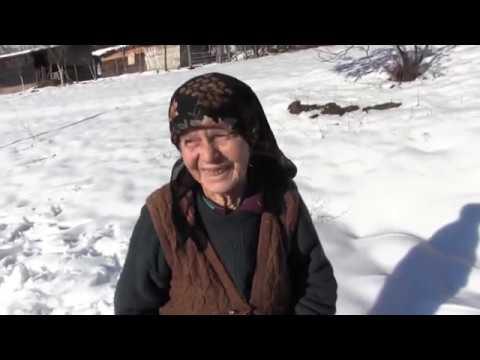 Hido Muratovic -Pomoc porodicama  Bazdar, Causevic, Aksentijevic i Pljakic