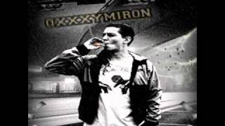OxxxyMiron-Нет Связи