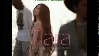 Song: Saaikou Artist: Tiara feat Spontania From the Single: Sayonar...