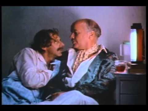Bliss Trailer 1985