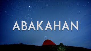 39 Abakahan x Kulapad, Pililla, Rizal | Now I'm In It by HAIM | Travel Video