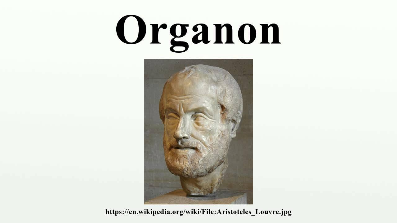Aristoteles organon wiki steroid burst therapy asthma