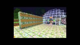 Minecraft 1.4.6 Server Soul Craft PvP Server (Cracked) 24/7 Wird bald eröffnet!