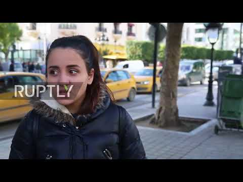 Tunisia: No Woman, No Fly! - Tunis reacts to UAE travel ban on Tunisian women