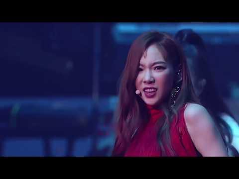 's    Taeyeon Concert   Kihno Video   Full Concert