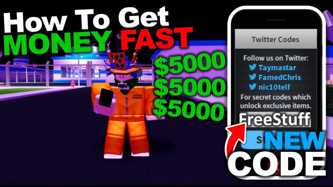 mad city money codes roblox