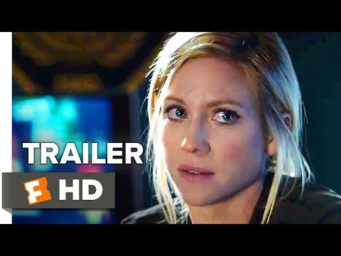 Hangman  1 2017  Movies Indie
