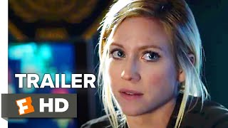 Hangman Trailer #1 (2017) | Movieclips Indie
