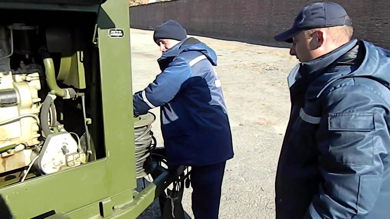 Узбек кизлари жалаб demo