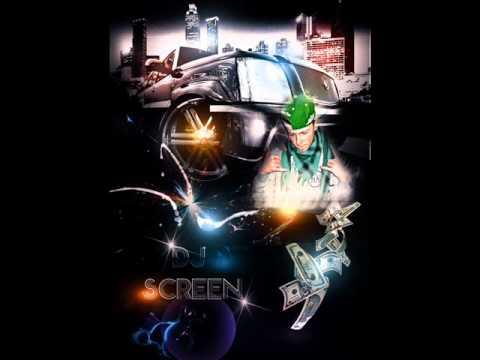 Swagg Beat (Instrumental) *Free Download* [Prod.Dj Screen]
