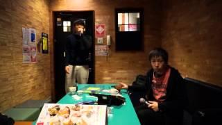 カラオケ 1. スキマスイッチ ボクノート 2. 沢田知可子 会いたい 3. SEK...