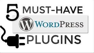 видео WordpressPlugins.ru - плагины WordPress, хаки WordPress и др. (13)
