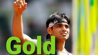नीरज चोपड़ा टोक्यो ओलंपिक में गोल्ड जीत पायेंगे?Tokyo Olympics  javelin throw news#neeraj vs #vetter