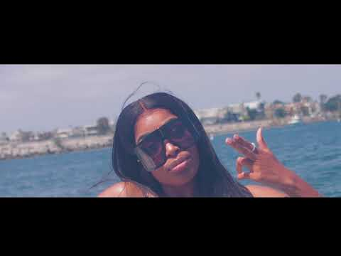 Tu Blanco - Azz [Official Video]
