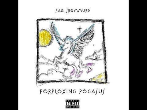 Rae Sremmurd - Perplexing Pegasus (Lyrics)