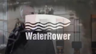 30 Jahre WaterRower - das Original! (en)