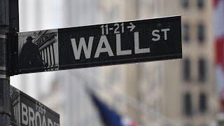 Lee Munson talks coronavirus, recession and the stock market lows