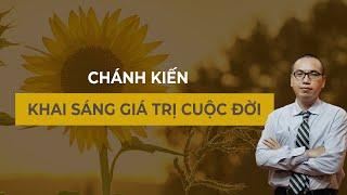 HIEU CHINH MINH