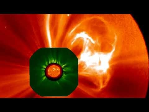 The Sun/Natural Disaster Connection | Space News