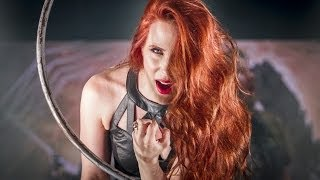 Epica live @ Pinkpop 2014 (Full Show) 1. 0:00 The Essence of Silenc...