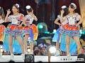 SKE48 松井玲奈と珠理奈がダブル泣き「不覚にもうるっと」