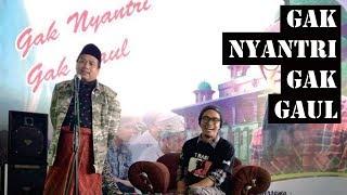 Download Video Ustadz Evie Effendi - Gak Nyantri Gak Gaul [Ciamis  - Ponpes Miftahul Huda 2] MP3 3GP MP4