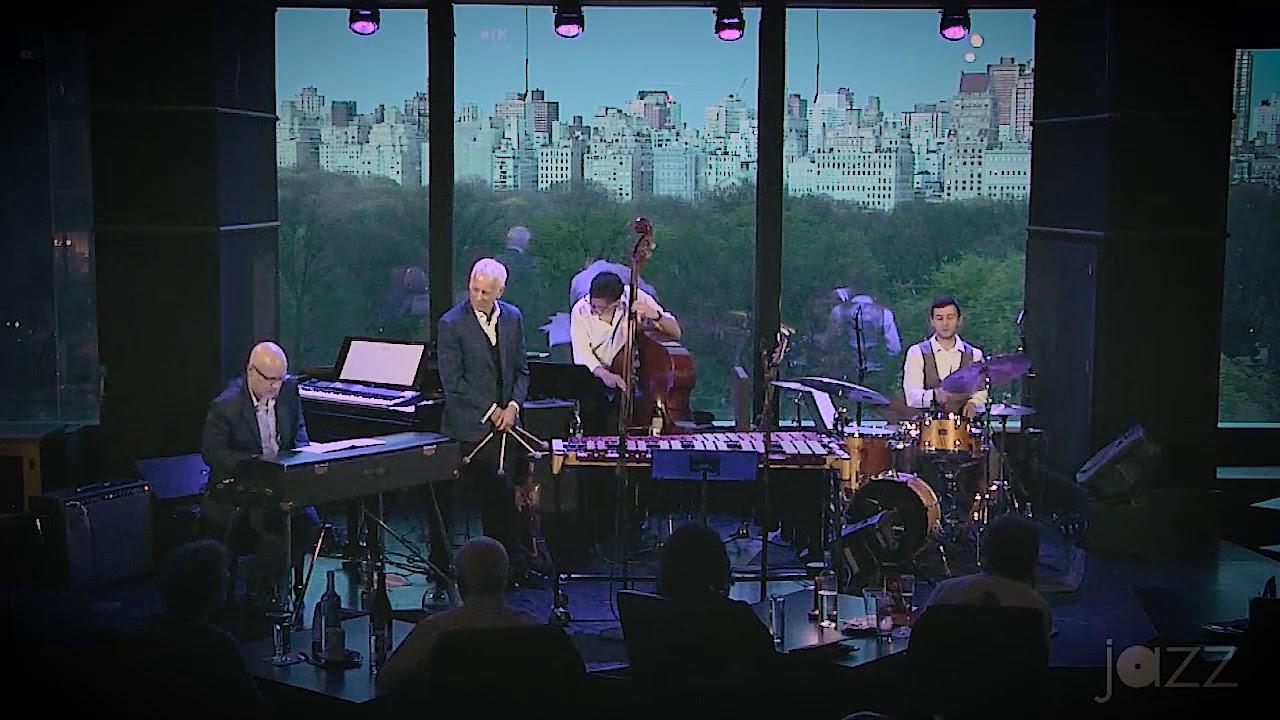 Joe Locke Discography - Noal Cohen's Jazz History Website