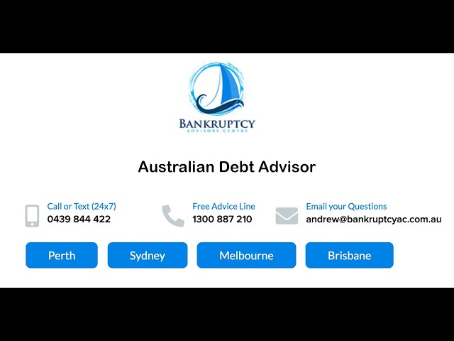AB Debt Advisor DEBT